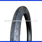 70/90-17, 80/90-17, 100/90-18 Street Motorcycle Tires Quality Products