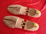 Good Quality Economical Wood Shoetrees