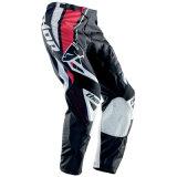Red Quality off-Road Mx Gear Custom Motocross Racing Pants (MAP04)