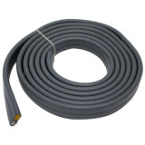 Flat Control Cable for Elevator or Lift