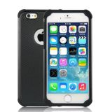 Defender Protective Hybrid Armor Case for iPhone 6/6plus