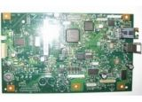Mother Board, Formatter Board, Main Board for HP 2015, 2015n, P3005, 3005n, 2014, 2014n, 2727nf, 2727n, 1522n, 1522nf, 1320, 1320n, 5200, 5200n