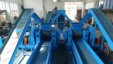 Waste Tyre Sidewall Cutter for Tire Recycling