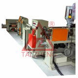 Physical Foaming Coaxial Cable Extruder Line