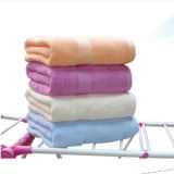 China Sports Hand Towel /Hand Towel Manufacturer