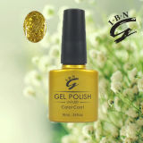 Wholesale Long Lasting Amazing Polish Gel with Top Quality