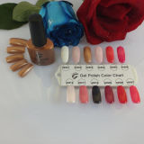 Ibn Pretty Fascinating Price-off Promotion Gel Polish
