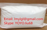 Trenbolone Hexahydrobenzylcarbonate 23454-33-3 Muscle Growth Supplements