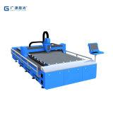 Raycus Laser 1000W Fiber Laser Machine Cutting System