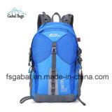 Camel Moutain 30L Nylon Daypack Sports Bike Travel Bag Backpack