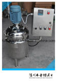 Sanitary Stainless Steel Mixing Tank (CE approved)