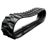 Excavator Undercarriage Rubber Track (230X48X60)