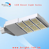 60W/90W/120W 50, 000hrs Long Life LED Road Light