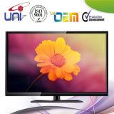 2017 Uni Ultra Slim Wide Screen 39′′e-LED TV
