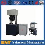 Electromagnetic Resonance High Frequency Fatigue Testing Machine