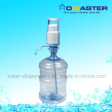 Water Bottle Pump with Handle for Drinking Bottle (H-MPH)