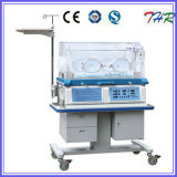 CE Quality Infant Incubator (THR-II 970)
