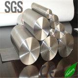 Gr1, Gr2, Gr5 Titanium Nickel Alloy