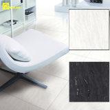 Cheap Ceramic Tile Floor with Decorative Design