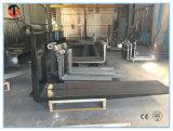 4A 65*150*1220mm 42CrMo Forged Forklift Forks