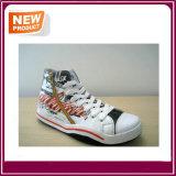 Men′s Casual Fashion Sneaker Walking Shoes