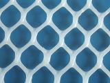 Plastic Flat Mesh (high quality) (XB-PLASTIC-0011)
