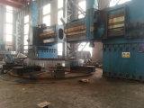 Mine Mill Gear