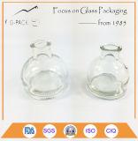 Glass Oil Lamp Glass Holder