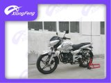 125cc Motorcycle, 150cc New Design Motorcycle (XF150-13)