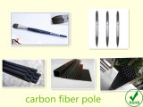 Carbon Fiber Material for Pen with Good Quality