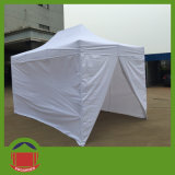 10X15FT Marquee Tent with 500d Polyester Material