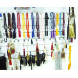 2013 Fashion Decorative Tassel