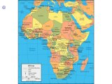 Consolidate One-Stop Air Logistic Shipping Service with Lowest Air Freight to Africa