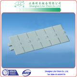 Plastic Slat Chain Conveyors (810-K200)