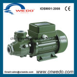 Kf-0 Electric Clean Water Pump with 1 Inch Oulet