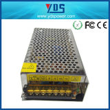 12V 12.5A 150W AC DC Switching Mode Power Supply