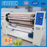 Gl-210 Multifunctional BOPP Adhesive Gum Slitting Machine
