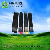 Color Toner Cartridge TK-8305/8306/8307/8308/8309 for Kyocera FS-3050CI/3550CI Printer