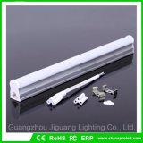Wholesale LED Lights 60cm T5 LED Tube Light with White Warm White Daylight