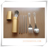 Tableware Set for Promotional Gift (HA48005)