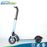 Foldable 8.5inch 350W Electric Scooter with Lithium Battery, Lightest E-Scooter