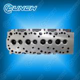 2LT/2.4 Cylinder Heads OEM: 11101-54121 for Toyota