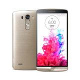 Original G3 D855, 4G Brand Mobile Phone, 4G Lte Smartphone