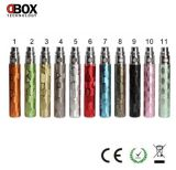 2013 New! Electronic Cigarette, EGO-Evod Electric Cigarette, Electronic-Cigarette (dB-E 004)
