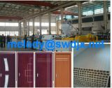 Co-Extrusion Door and Window Profile Line