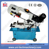 Gear Driven Metal Band Saw (BS-912G)
