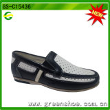 New Style PU Moccasins Wholesale Casual Shoes
