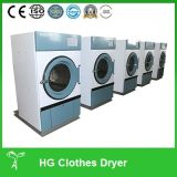 Automatic Hotel Tumble Drier