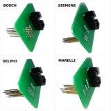 Bdm100 Adapter Wihout Frame for Bosch Siemens Delphi Marelli