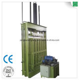 Y82-25m Waste Cotton, Pet Bottle Hydraulic Recycling Baler